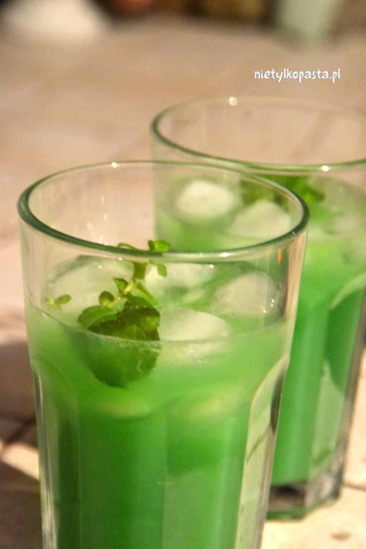 drinkzielony3