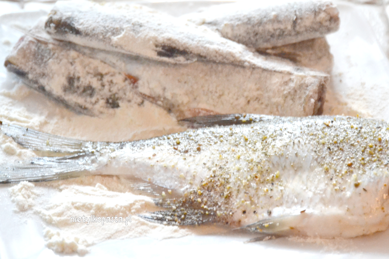 ryby1