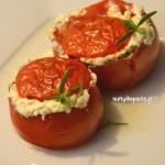 faszerowanepomidory1