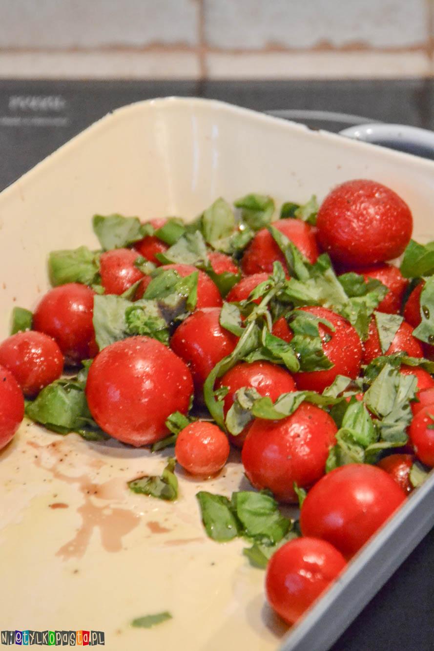 pieczonepomidorki1