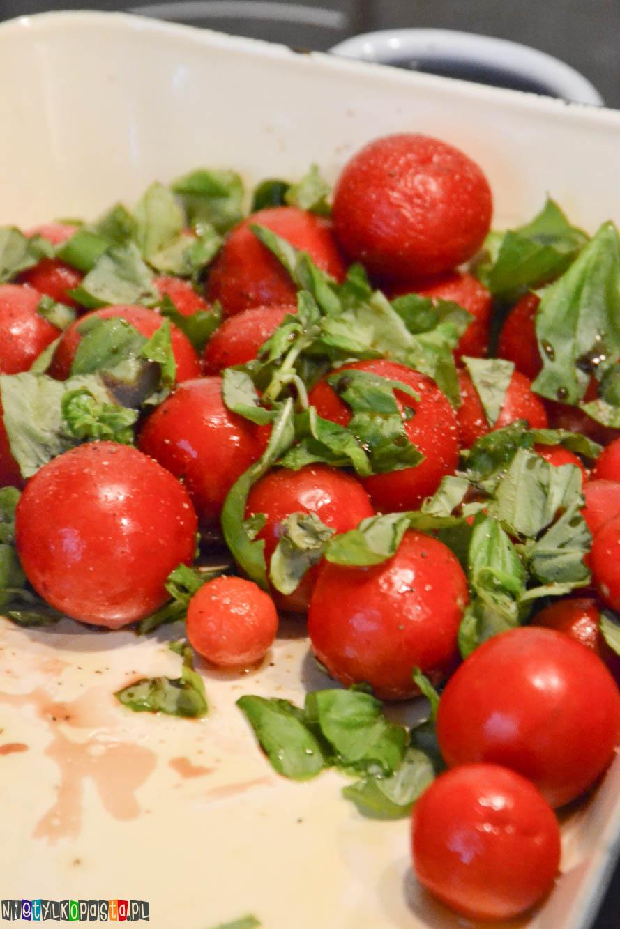 pieczonepomidorki2
