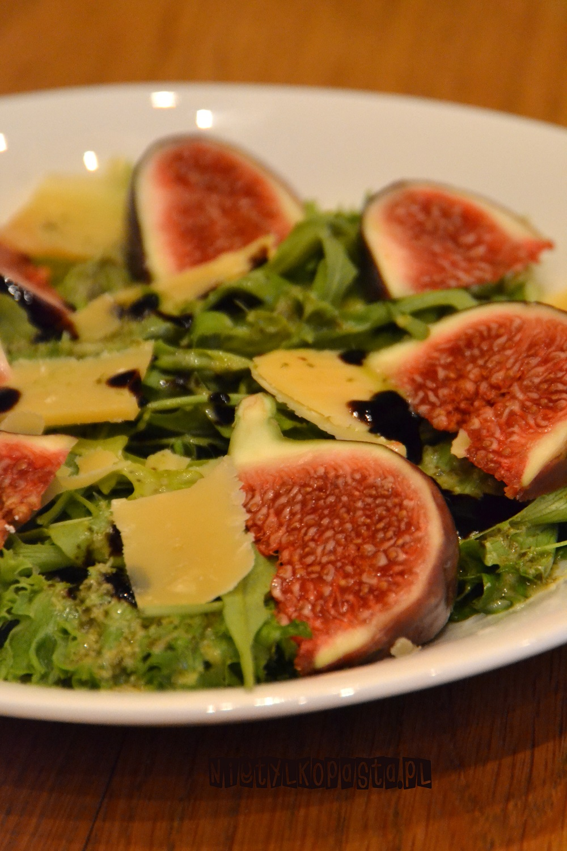 salatkazfigami1