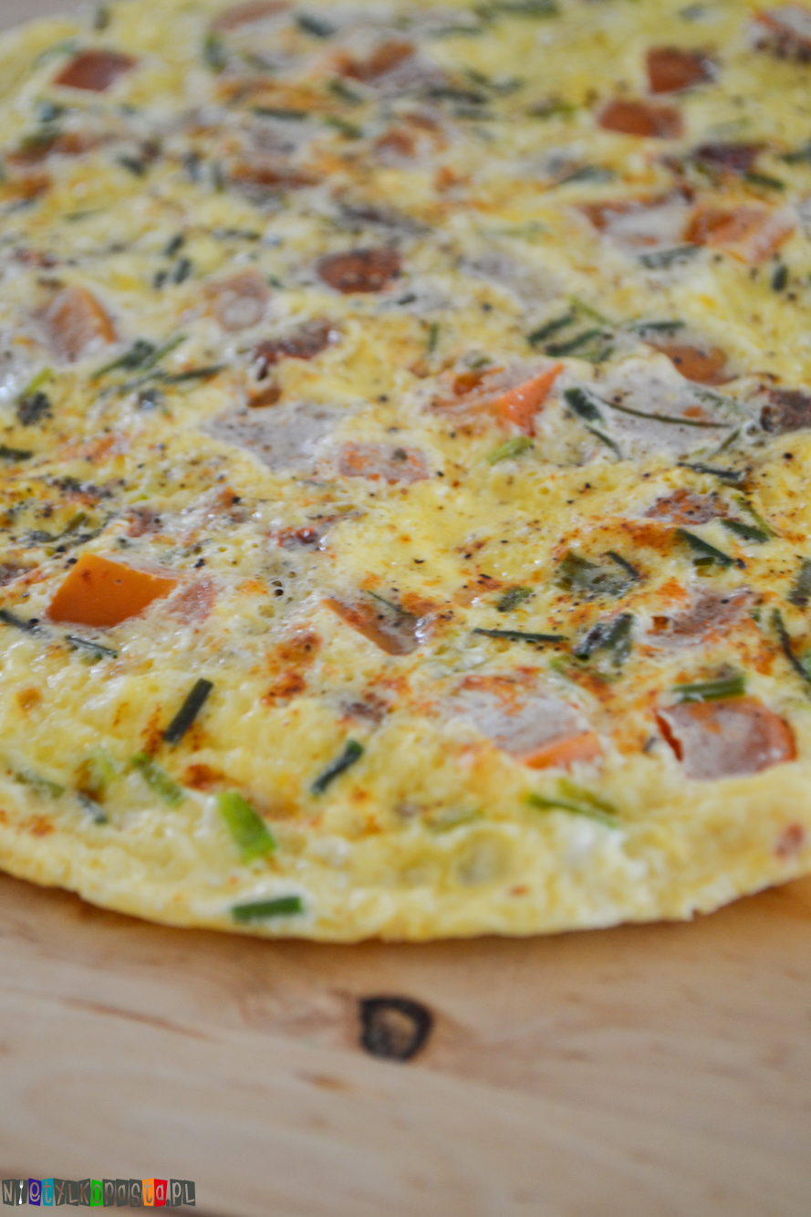 omlet3