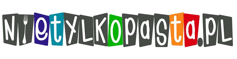 nietylkopasta.pl – blog kulinaria, restauracje, podróże