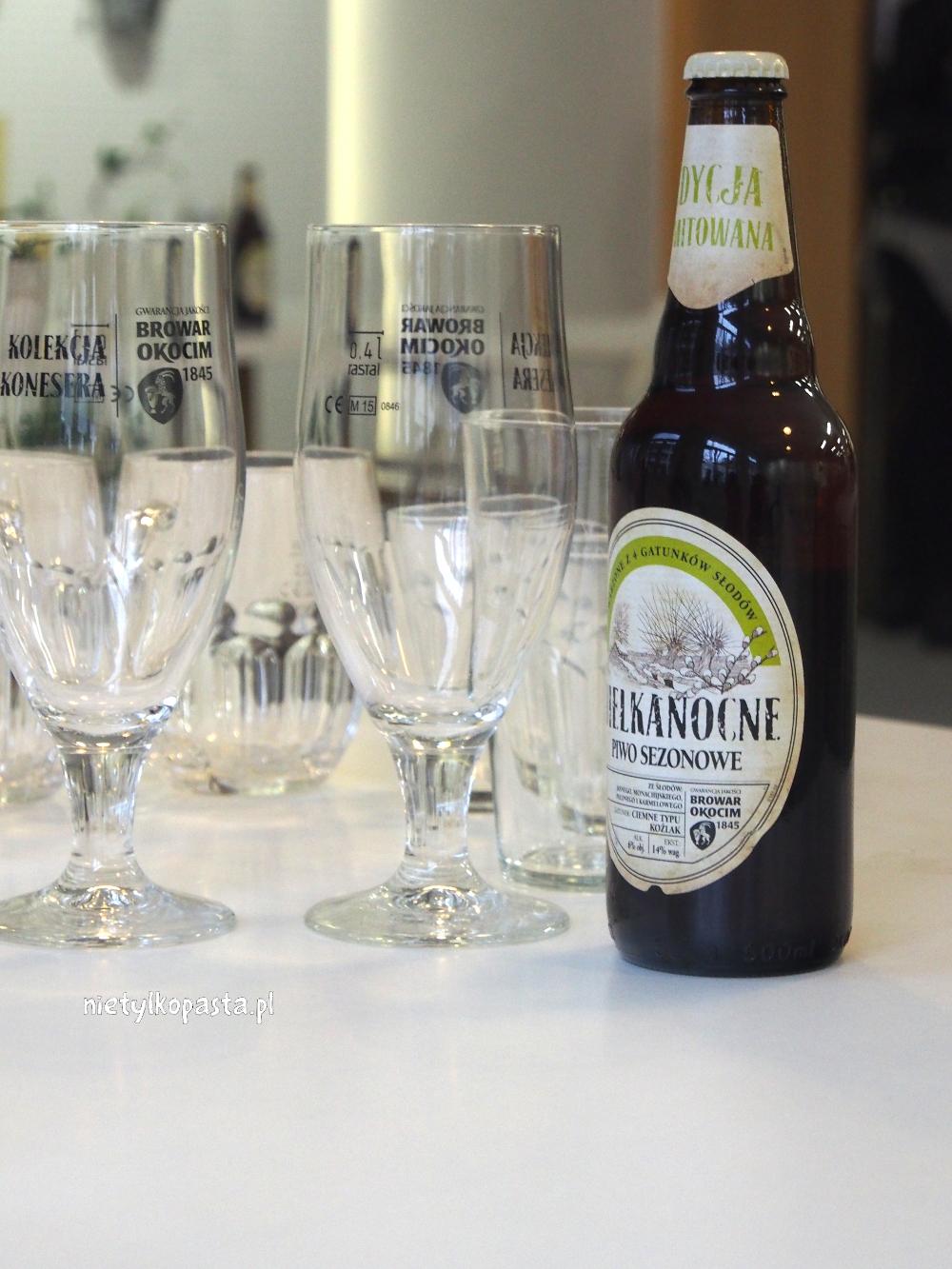 warsztaty Love Beer