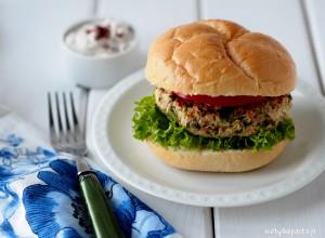 burgerzindyka1