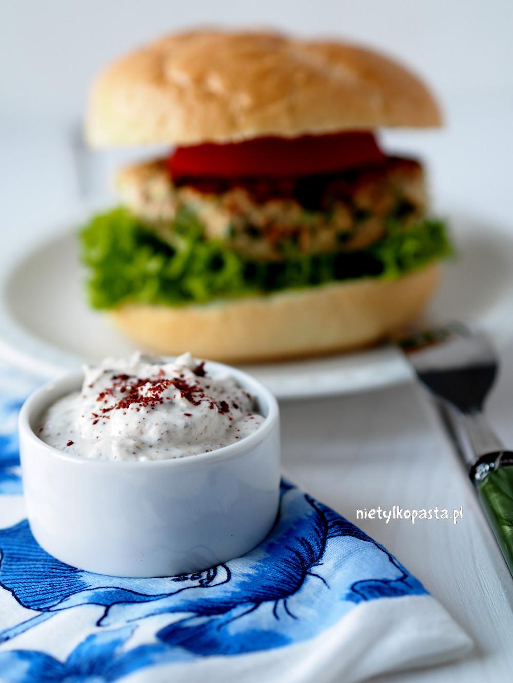 burgerzindyka4