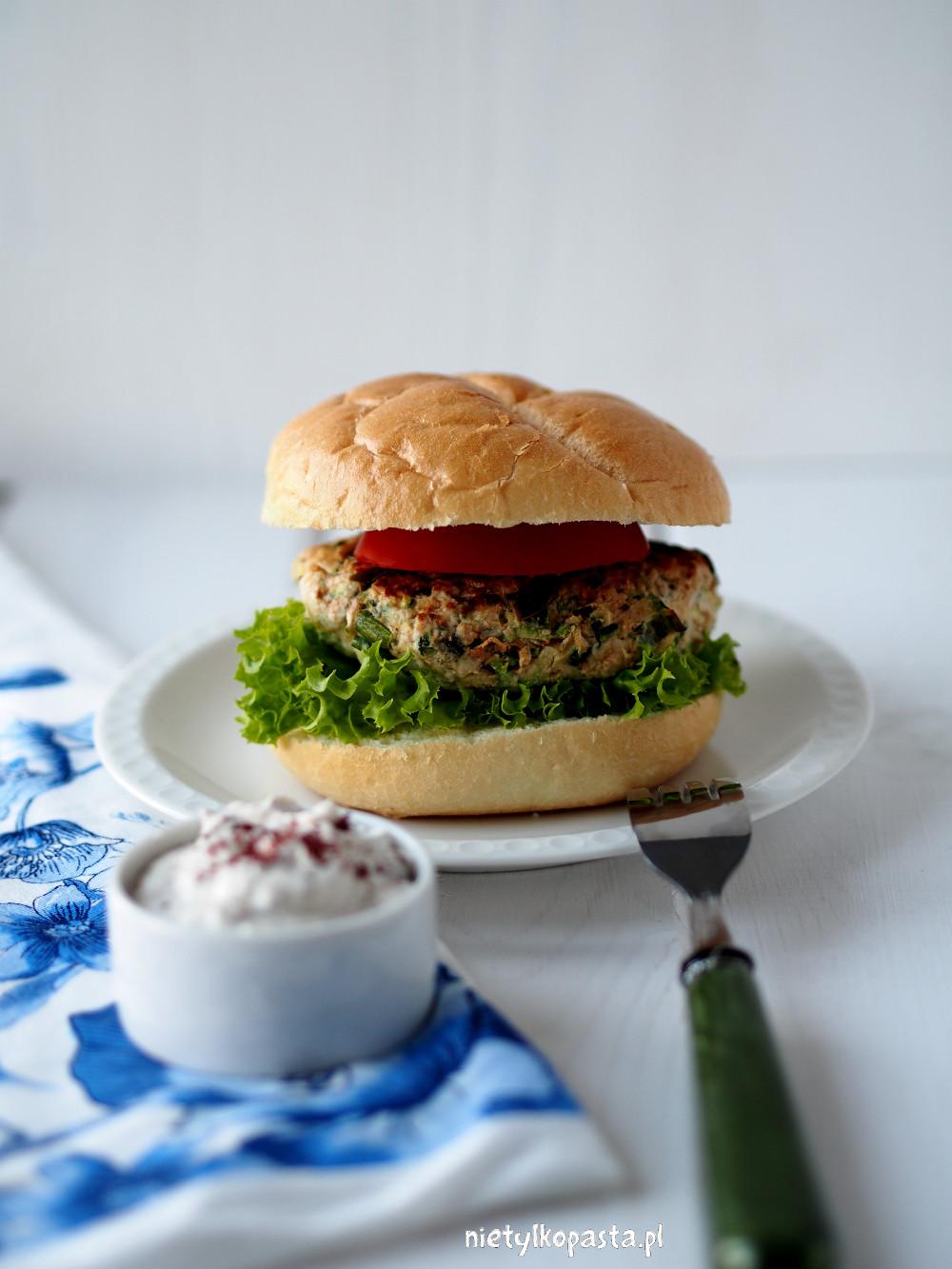 burgerzindyka5