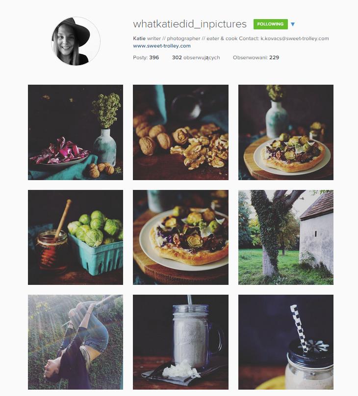 instagram9