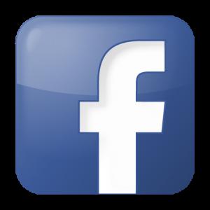 1380054295_social_facebook_box_blue