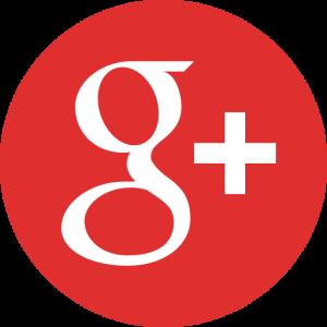 circle-google-plus-512