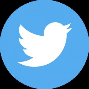 circle-twitter-512