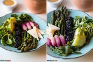 salatkazeszparagami1