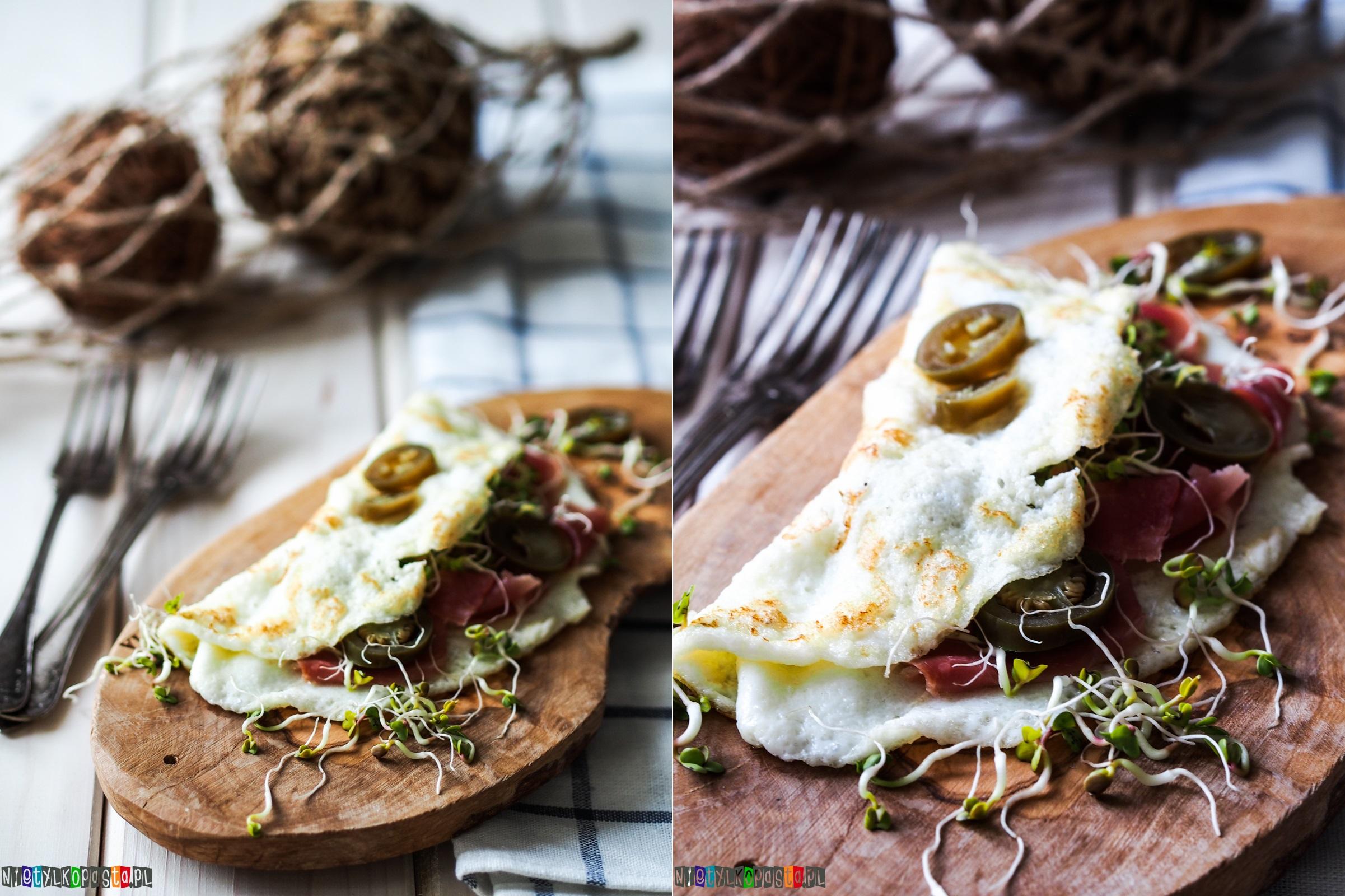 omletzbialekzszynka1a