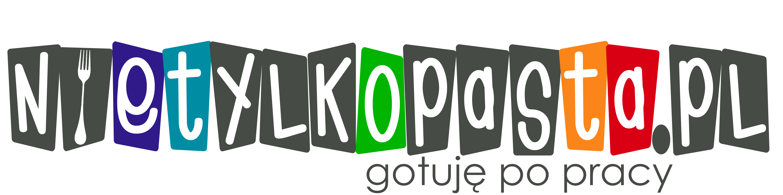 nietylkopasta.pl